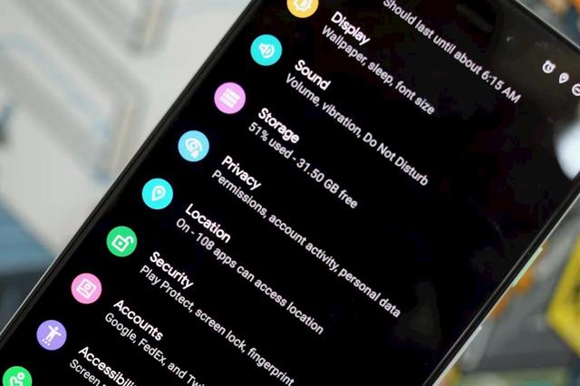 Facebook lo ngại trước những thay đổi về quyền riêng tư trên iPhone mới - Ảnh 3.