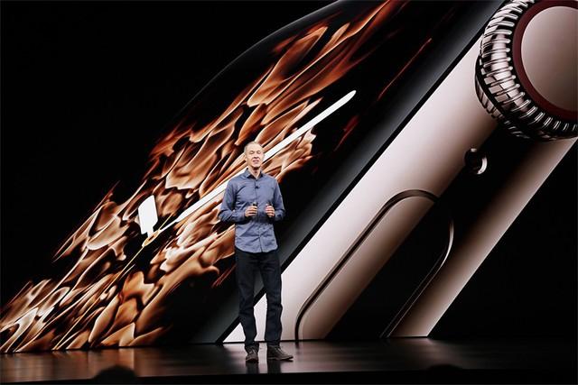 """""""Dân mạng cứ cười, iPhone vẫn cứ bán chạy"""" - Apple từ lâu không còn là tập đoàn công nghệ, Apple là cả một """"tín ngưỡng"""" - Ảnh 3."""