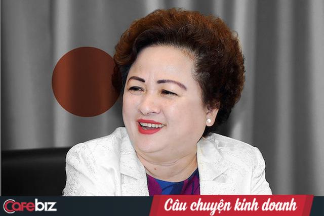 Băn khoăn của Chủ tịch Tập đoàn BRG và lời giải đáp của Phó Thủ tướng Vũ Đức Đam: Đâu là động lực chính để Việt Nam vừa phát triển nhanh, vừa phát triển bền vững trong 10 năm tới? - Ảnh 1.