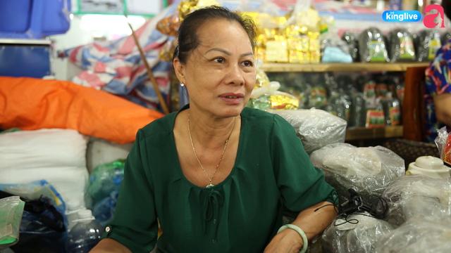 Phong trào nói không với túi nylon tại Cát Bà: Mục đích tốt, sản phẩm hay nhưng giá thành cao nên chưa được nhiều sự ủng hộ từ người tiêu dùng? - Ảnh 6.