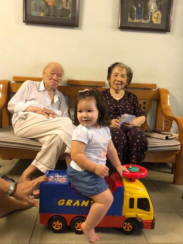 """siêu mẫu hà anh - photo 5 15684709791671581397732 - Trang đời mới của siêu mẫu Hà Anh: """"Phép màu"""" ở tuổi 37 và lối sống giàu năng lượng đáng nể"""