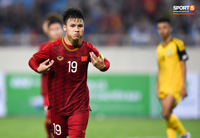 Nguyễn Quang Hải: Thiên tài mang xứ mệnh đưa bóng đá Việt Nam đi xa, đem thế giới tới gần - Ảnh 2.