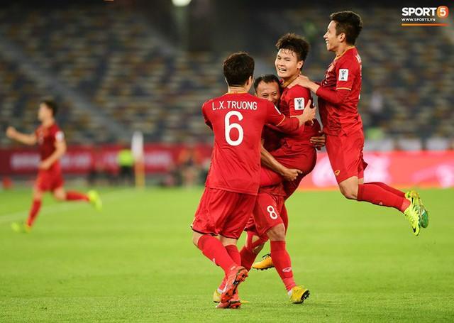 Nguyễn Quang Hải: Thiên tài mang xứ mệnh đưa bóng đá Việt Nam đi xa, đem thế giới tới gần - Ảnh 5.
