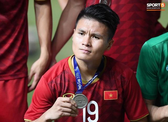 Nguyễn Quang Hải: Thiên tài mang xứ mệnh đưa bóng đá Việt Nam đi xa, đem thế giới tới gần - Ảnh 6.