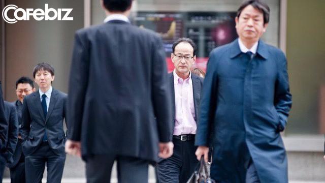 5 cách kiếm tiền nhanh và bền vững của người Nhật: Trăm năm sau vẫn không thay đổi!  - Ảnh 1.