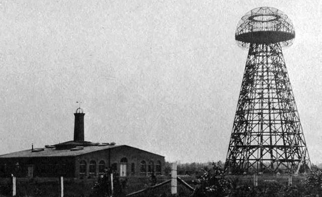 Ghi chép về 6 phát minh thất lạc có thể thay đổi cả thế giới của Tesla, khiến người đời vẫn không biết có thật hay không - Ảnh 3.