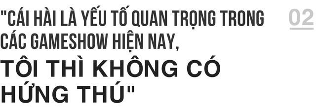 """Dustin Phúc Nguyễn: """"Muốn tạo ra sự khác biệt, bạn phải học tất cả những gì còn thiếu!"""" - Ảnh 3."""