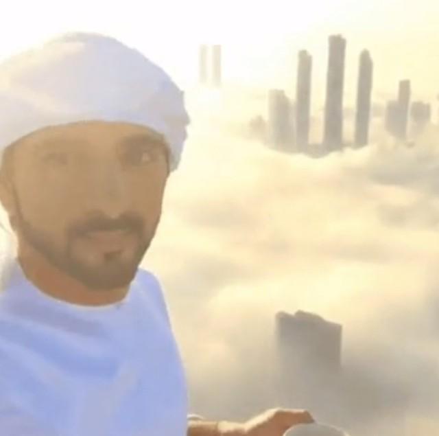 """Dubai giàu có đến mức nào: Đây là những điều sẽ khiến du khách quốc tế """"tá hỏa"""" khi lần đầu đặt chân đến đây! - Ảnh 21."""