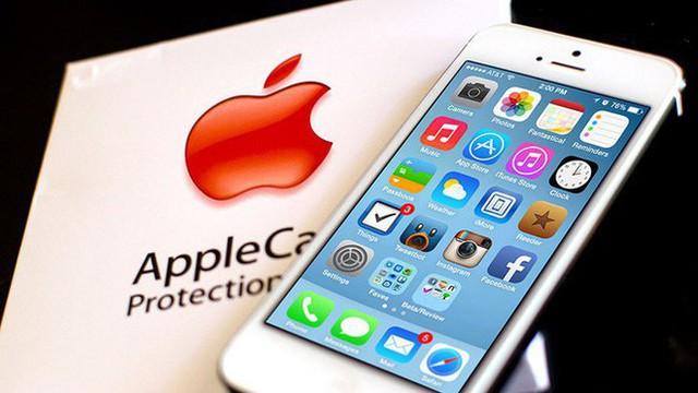 apple - photo 1 1568702507743172706282 - Apple tung ra gói bảo hành mới, người dùng đã có thể bảo hành trọn đời iPhone, iPad, Apple Watch