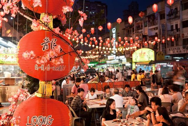 Việt Nam vượt Singapore, Malaysia trong top 20 nền kinh tế tốt nhất để đầu tư - Ảnh 13.