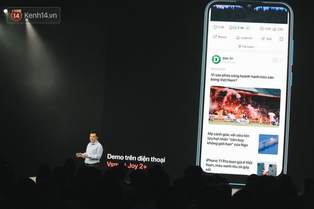 """Dân tình hào hứng sau đêm ra mắt MXH Lotus: """"Có thêm mạng xã hội nữa cũng tốt, có thêm nền tảng cho content sạch cũng tốt"""" - Ảnh 18."""
