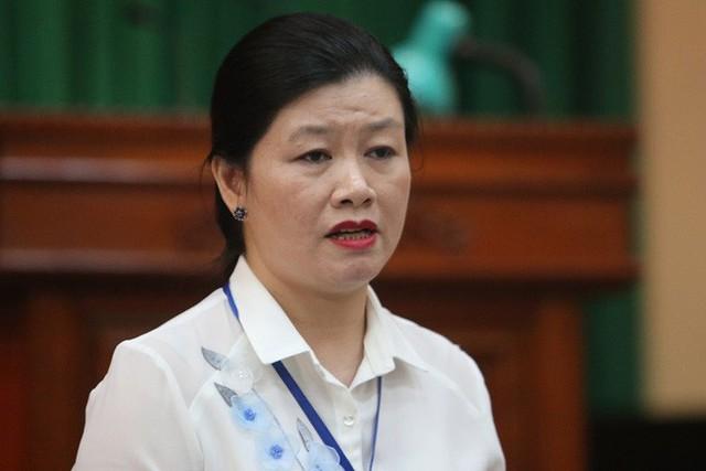 Hà Nội họp báo thông tin chính thức nguyên nhân vụ cháy Công ty Rạng Đông - Ảnh 3.