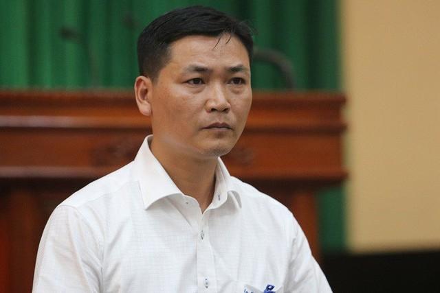 Hà Nội họp báo thông tin chính thức nguyên nhân vụ cháy Công ty Rạng Đông - Ảnh 4.