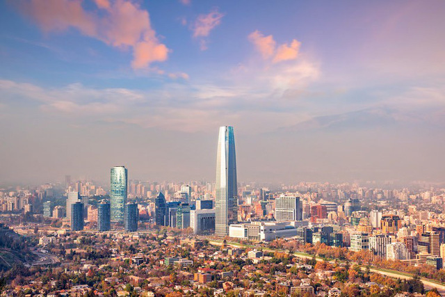 Việt Nam vượt Singapore, Malaysia trong top 20 nền kinh tế tốt nhất để đầu tư - Ảnh 10.