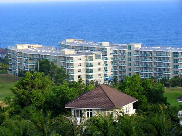 Kinh doanh khách sạn tại Châu Á - Thái Bình Dương có dấu hiệu sụt giảm do khách Trung Quốc bớt đi du lịch - Ảnh 1.