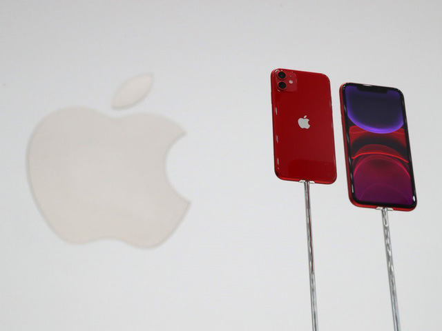 Đánh giá iPhone 11: Pin khỏe, camera đẹp, là lựa chọn chắc ăn hơn smartphone 5G hay màn hình gập - Ảnh 1.