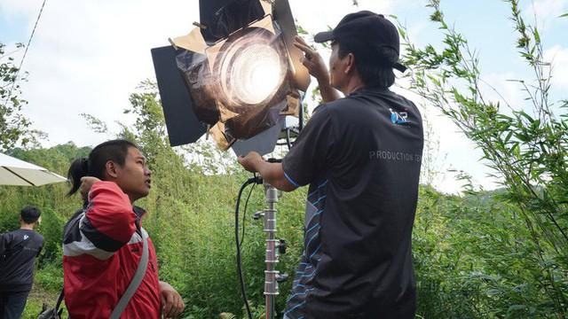 FAP TV: Từ ngày phát lương 50k/người mỗi tháng đến lúc thành viên nào cũng hot, trở thành nhóm hài đầu tiên của Việt Nam đạt nút kim cương Youtube - Ảnh 11.