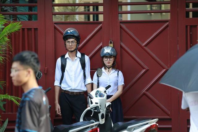 FAP TV: Từ ngày phát lương 50k/người mỗi tháng đến lúc thành viên nào cũng hot, trở thành nhóm hài đầu tiên của Việt Nam đạt nút kim cương Youtube - Ảnh 9.