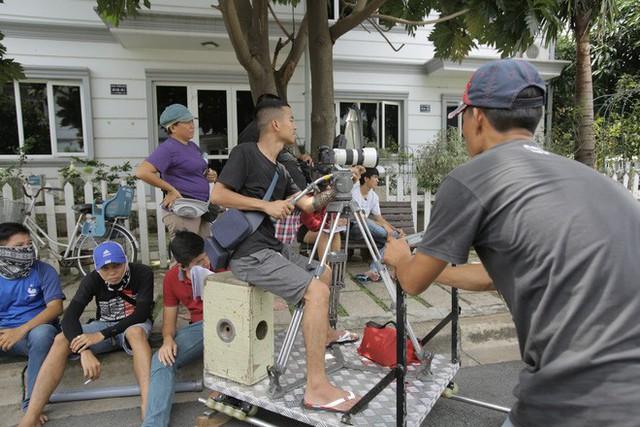 FAP TV: Từ ngày phát lương 50k/người mỗi tháng đến lúc thành viên nào cũng hot, trở thành nhóm hài đầu tiên của Việt Nam đạt nút kim cương Youtube - Ảnh 10.