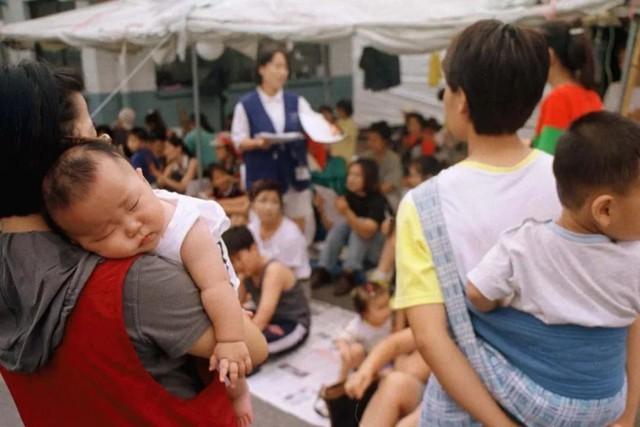 Cách sống N-pocủa phụ nữ Hàn Quốc: Không chỉ quay lưng với hẹn hò, kết hôn và sinh con mà còn từ bỏ mọi thứ khiến đất nước kim chi sắp biến mất  - Ảnh 2.