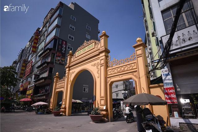 Giá thành cạnh tranh nhất thị trường lại sản xuất theo phương pháp truyền thống, cốm Làng Vòng năm nay tiếp tục giữ chân người tiêu dùng Việt - Ảnh 2.