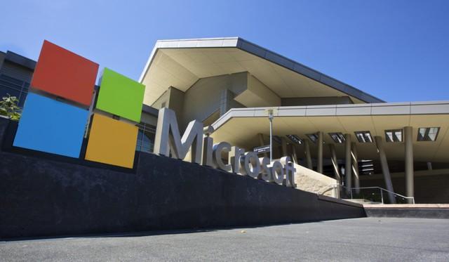 10 công ty trả lương cao nhất tại Mỹ năm 2019, bất ngờ Microsoft bét bảng - Ảnh 1.