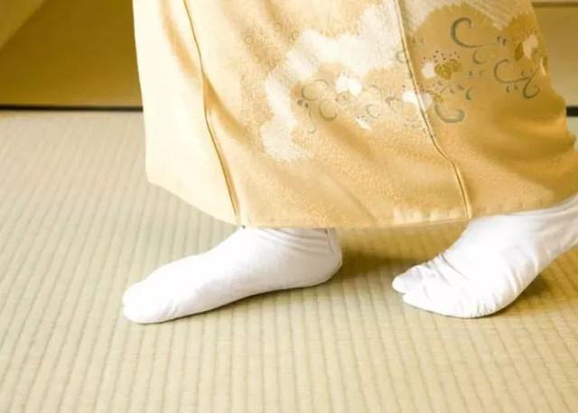 Ngắm nhìn những không gian này, bạn sẽ biết được lý do thực sự khiến người Nhật thích ngủ dưới sàn - Ảnh 15.