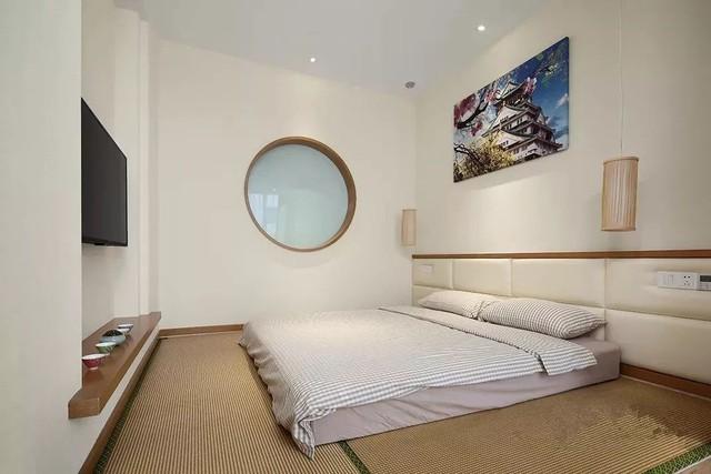 Ngắm nhìn những không gian này, bạn sẽ biết được lý do thực sự khiến người Nhật thích ngủ dưới sàn - Ảnh 17.