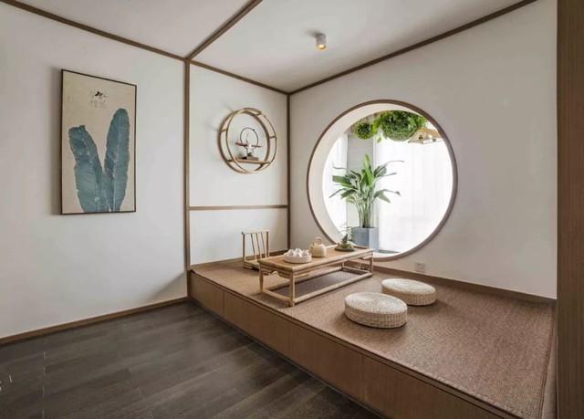 Ngắm nhìn những không gian này, bạn sẽ biết được lý do thực sự khiến người Nhật thích ngủ dưới sàn - Ảnh 9.
