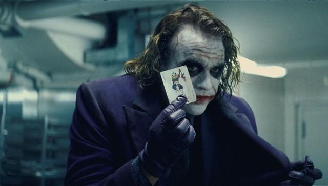 Joker, phim mới về tên hề ác nhân của DC sẽ là một siêu phẩm, bạn cứ nhìn số điểm nó nhận được thì biết - Ảnh 5.