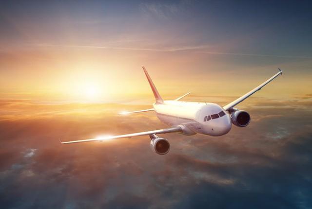 Hãng hàng không Vinpearl Air chọn Nội Bài làm 'thủ phủ', Cục hàng không 'gật đầu'? - Ảnh 1.