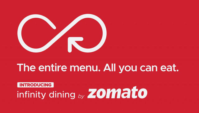 """Đơn tăng nhưng vẫn lỗ nặng vì khuyến mãi mù quáng, 2.500 nhà hàng log out và 6.000 tài xế tắt app"""" Zomato, """"kỳ lân đặt món"""" Ấn Độ khủng hoảng trầm trọng - Ảnh 2."""