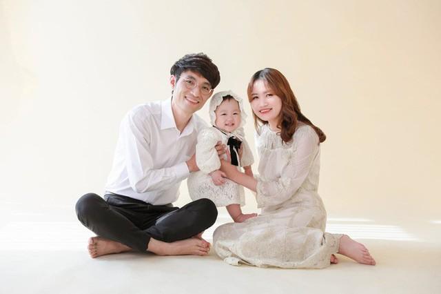 Phát ngôn Đàn ông Hàn không có điều kiện mới lấy vợ Việt của Khoa Pug: Phụ nữ lấy chồng xa xứ cần được tôn trọng, chở che, ít nhất từ những người cùng dân tộc - Ảnh 5.