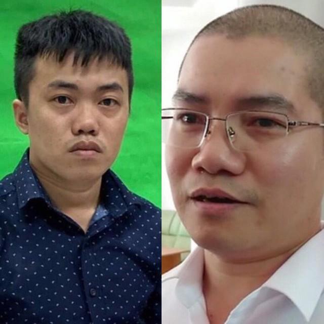 Lời khai của Nguyễn Thái Lĩnh, Tổng giám đốc Công ty CP địa ốc Alibaba - Ảnh 3.