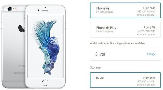 Thành công của iPhone 11 là lý do vì sao Tim Cook lại nâng chu kỳ làm mới iPhone từ 2 lên 3 năm - Ảnh 2.