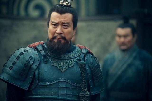 Nếu Tào Tháo ám sát được Đổng Trác, thiên hạ sẽ có những biến đổi kinh thiên động địa này - Ảnh 2.