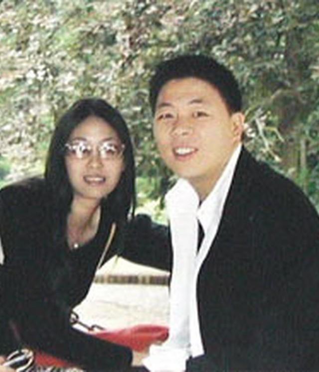 Hoa hậu có xuất thân khủng nhất Việt Nam: Cuộc đời long đong lận đận, trải qua sóng gió mới tìm thấy hạnh phúc - Ảnh 3.