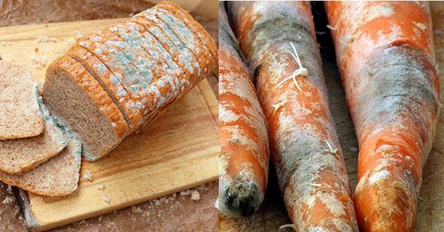 Tránh xa ngay 4 món ăn có nguy cơ gây ung thư luôn hiện hữu xung quanh bạn - Ảnh 4.