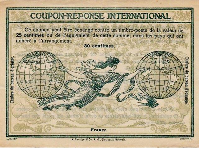 Chales Ponzi: Ông tổ lừa đảo, phát minh ra mô hình đầu tư siêu lợi nhuận - bóng ma đeo bám ngành đầu cơ thế giới - Ảnh 2.