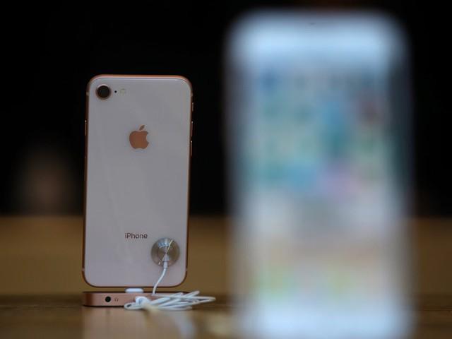 """""""Đọ"""" giá iPhone 11 ở 15 quốc gia - Ảnh 1."""