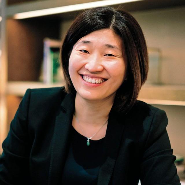 Bà Nguyễn Thị Phương Thảo và 1 đại diện nữa của Việt Nam lọt top 25 nữ doanh nhân quyền lực nhất châu Á năm 2019 - Ảnh 4.