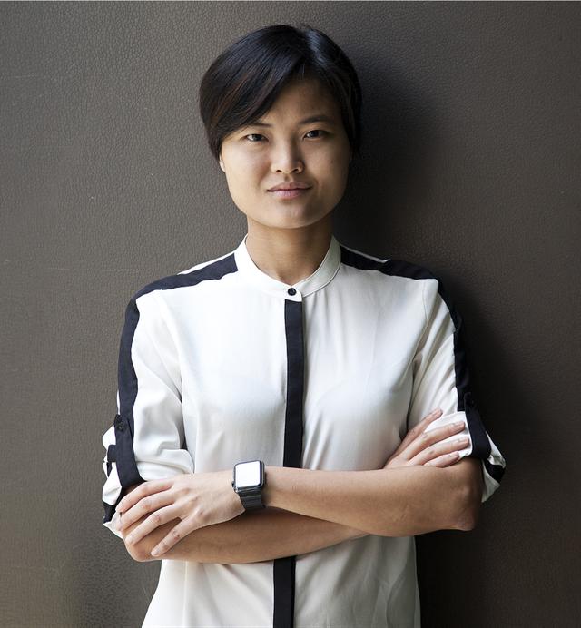 Bà Nguyễn Thị Phương Thảo và 1 đại diện nữa của Việt Nam lọt top 25 nữ doanh nhân quyền lực nhất châu Á năm 2019 - Ảnh 3.