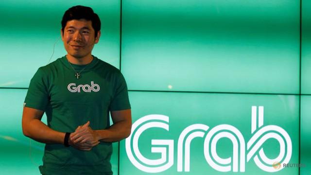 Grab bắt tay ông lớn công nghệ Microsoft mở khoá đào tạo miễn phí, mở ra hướng mới cho hàng triệu đối tác tài xế có thể theo đuổi sự nghiệp công nghệ - Ảnh 3.