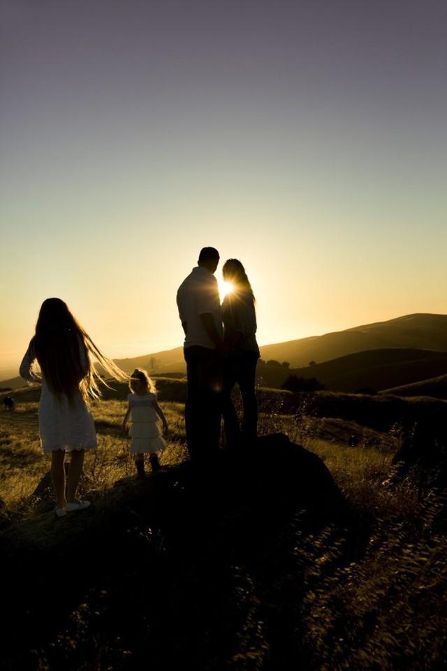 La Dolce Vita – Học cách tận hưởng cuộc sống ngọt ngào của người Ý: Yêu say đắm, tuyệt đối không giấu diếm cảm xúc và hãy đi dạo - Ảnh 3.