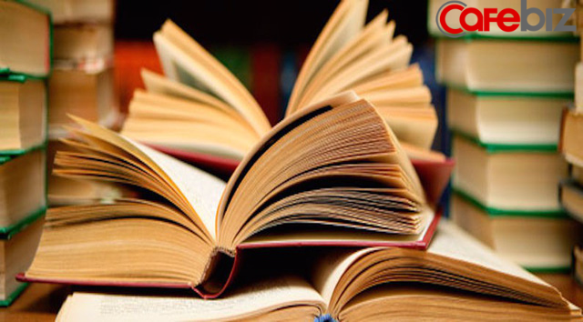 Đọc sách cần sáng suốt: Sách hay thành người tài; sách dở hại bản thân, hại luôn cả người khác - Ảnh 1.