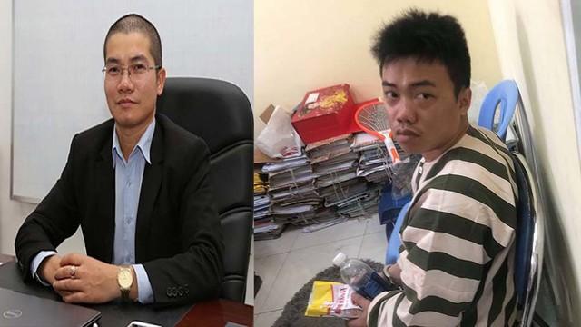 Công an TP.HCM công bố sự thật về tập đoàn địa ốc Alibaba - Ảnh 2.