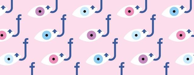Lưỡi câu tâm lý: Thủ thuật gây nghiện 4 bước chẳng khác gì ma túy của các ứng dụng trên smartphone như Facebook, YouTube hay Pinterest... - Ảnh 2.