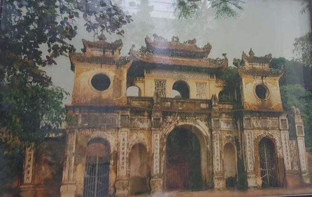 Kiến trúc sư giàu có, sở hữu hơn 20 căn nhà ở phố cổ Hà Nội - Ảnh 5.