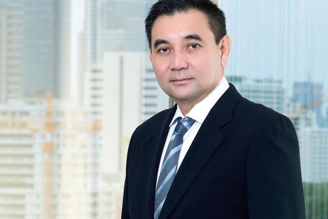 Choáng ngợp khối tài sản khổng lồ của top 5 tỉ phú giàu nhất Thái Lan - Ảnh 9.