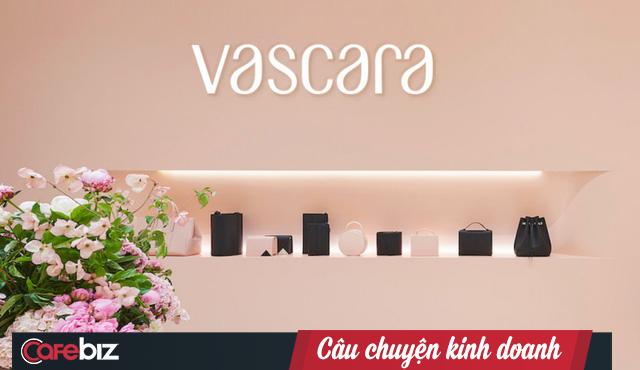 CEO Global Fashion Lê Cảnh Bích Hạnh: Hợp tác với Tập đoàn Nhật Stripe International là bước đầu để Vascara có thể vươn mình ra thế giới - Ảnh 2.
